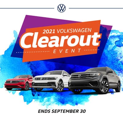 2021 Clear-out Event