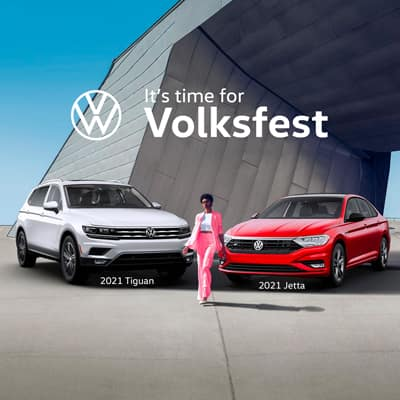 Volksfest