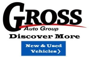 Discover More New & Used Vehicles