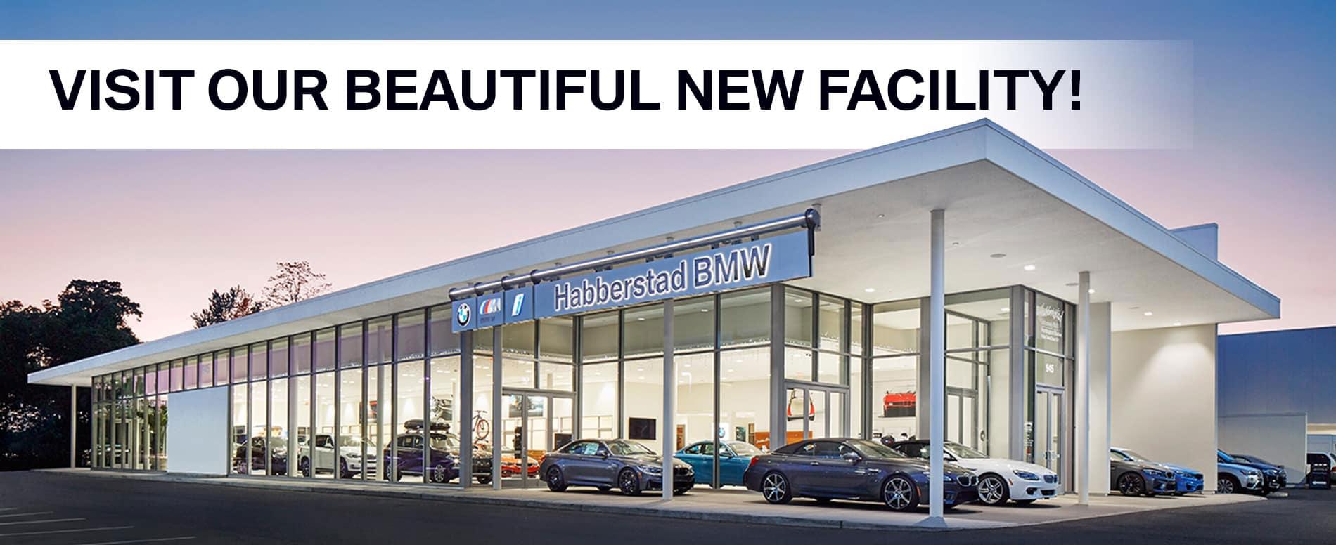Huntington Car Dealerships Ny