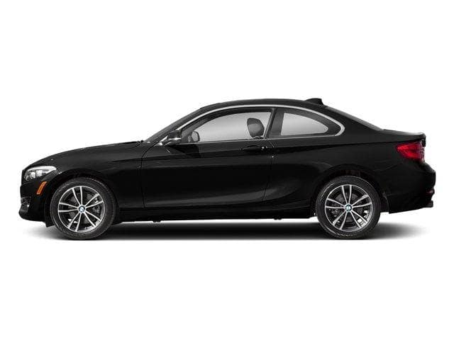 2018 230i xDrive Coupe