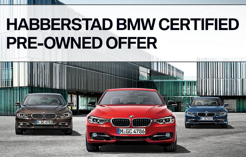 certified first a owned cs can bmw pre model you perillo lease unveils ever