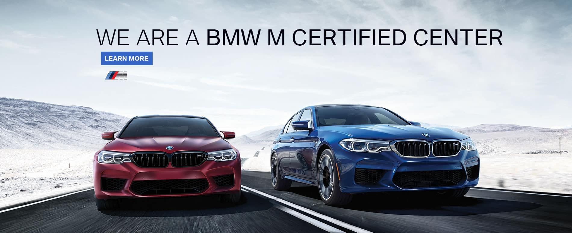 Bmw Dealers Long Island >> Habberstad Bmw Of Huntington Bmw Dealer In Huntington Ny