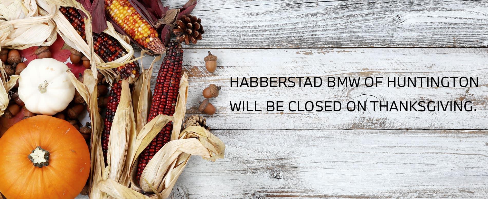Huntington-Thanksgiving2020