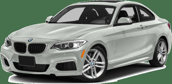 2017-BMW-2-Series