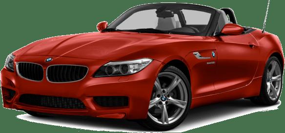 2017-BMW-Mode-Z4