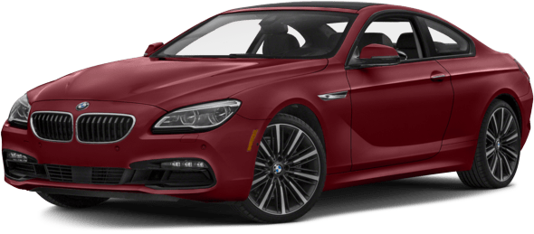 2017-BMW-Model-6-Series