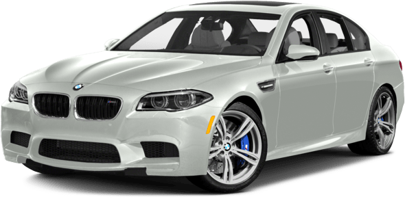 2017-BMW-Model-M5