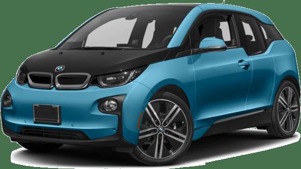 2017-BMW-Model-i3