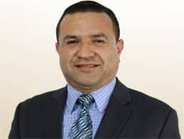 Jose Rivas