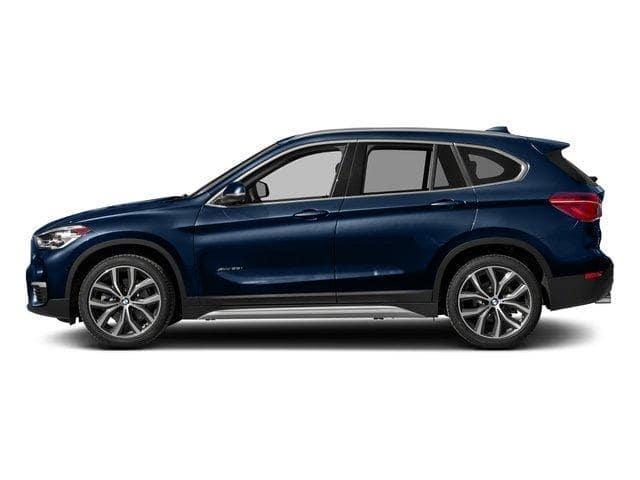 2018 X1 sDrive28i