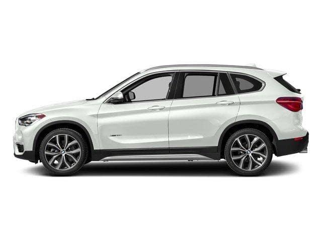 2018 X1 xDrive28i