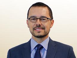 Jhon Jaramillo