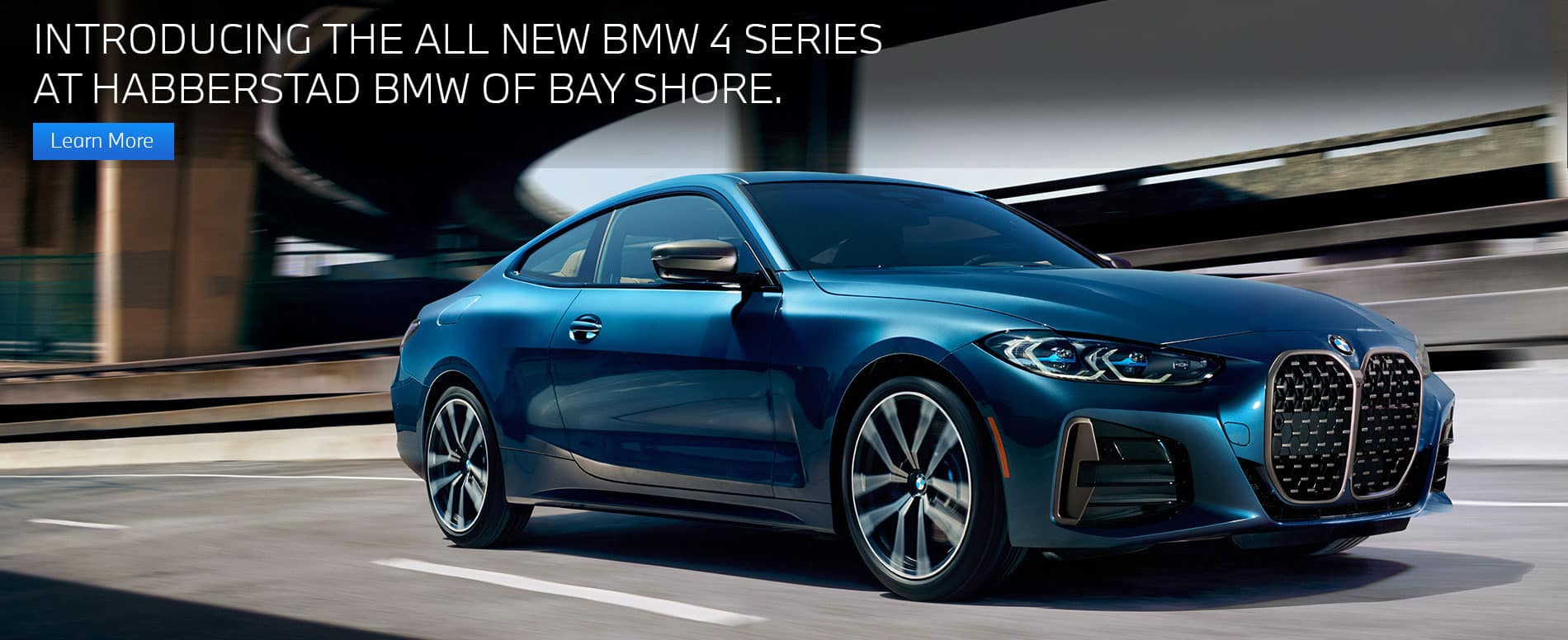 4-Series-BAY-SHORE