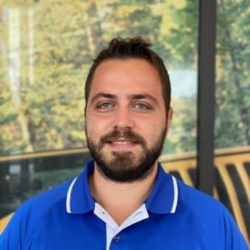 Rodrig Qazolli