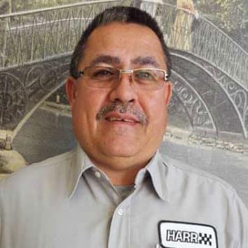 Milton Santiago