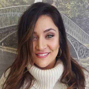 Yesenia  Rivera-Gross