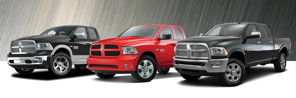 Dodge Ram Trucks >> Used Ram Trucks In Worcester Harr Chrysler Jeep Dodge Ram