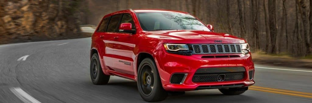 Jeep Grand Cherokee for sale grafton ma