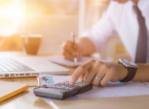 Ram Financing Worcester MA