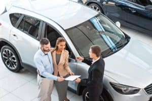 Car Loans Worcester MA