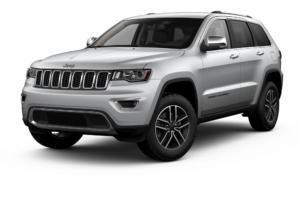 grafton ma jeep grand cherokee for sale