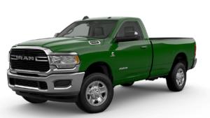 2020 Ram 2500 Worcester MA