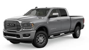 worcester ma ram 3500 inventory