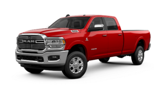 ram 3500 for sale worcester ma