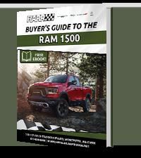 buying guide ram 1500