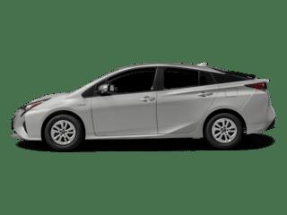 Harr Toyota | Toyota Dealer In Worcester, MA