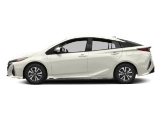 Harr Toyota | Toyota Dealer in Worcester, MA