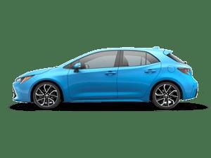 Harr Toyota   Toyota Dealer in Worcester, MA