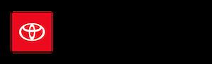 ToyotaRent
