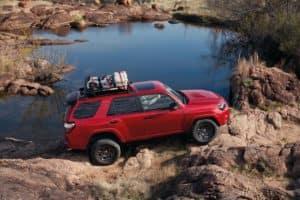Toyota Rutland MA