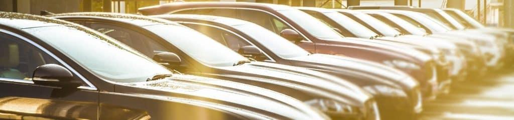 Toyota Dealer near Westborough MA