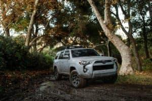 Toyota 4Runner for sale Grafton MA