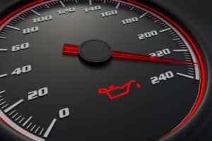 Signs You Need an Oil Change Worcester MA