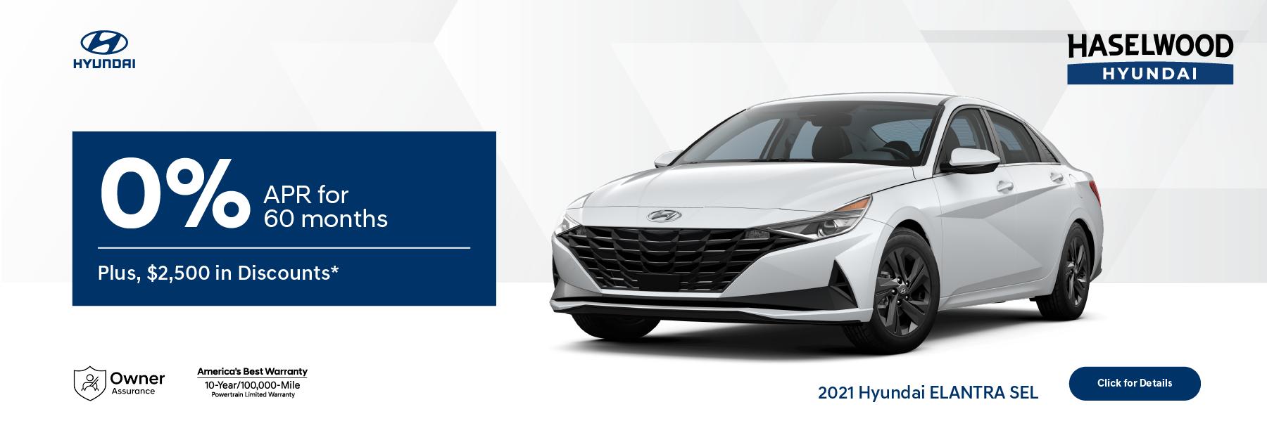 11768 – JUN21 – Hyundai Incentive – Web Slides_Elantra – Desktop
