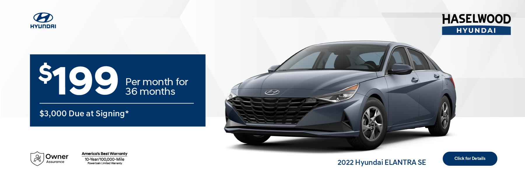 11768 – SEP21 – Hyundai Incentive – Web Slides_Elantra – Desktop