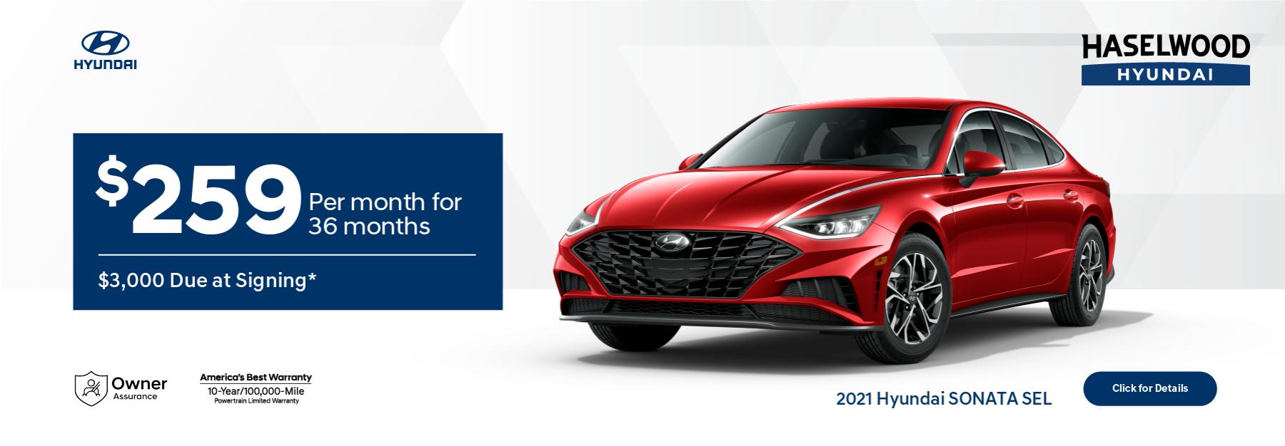 11768 – SEP21 – Hyundai Incentive – Web Slides_Sonata – Desktop