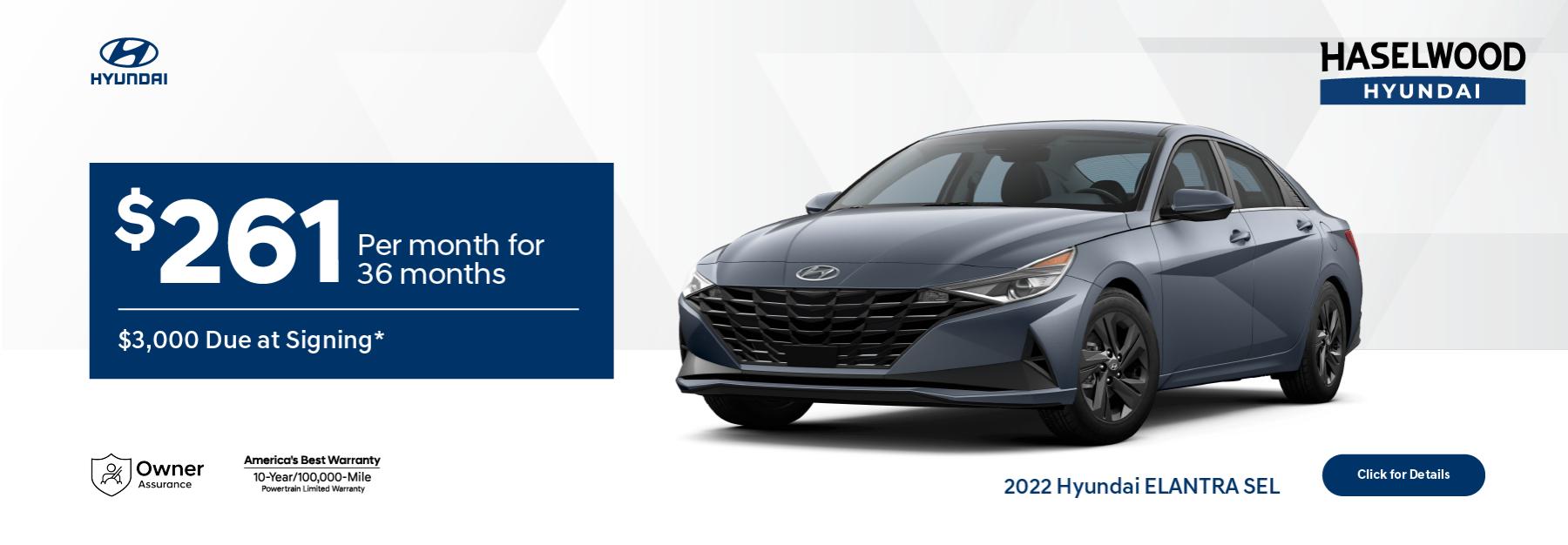 11768 – OCT21 – Hyundai Incentive – Web Slides_Elantra – Desktop