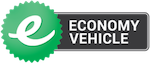 Economy-vehicle-logo-cropped