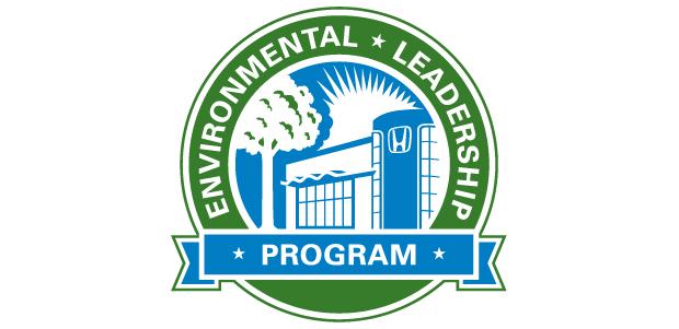 environ_design_large_GreenDealerAward_Logo1