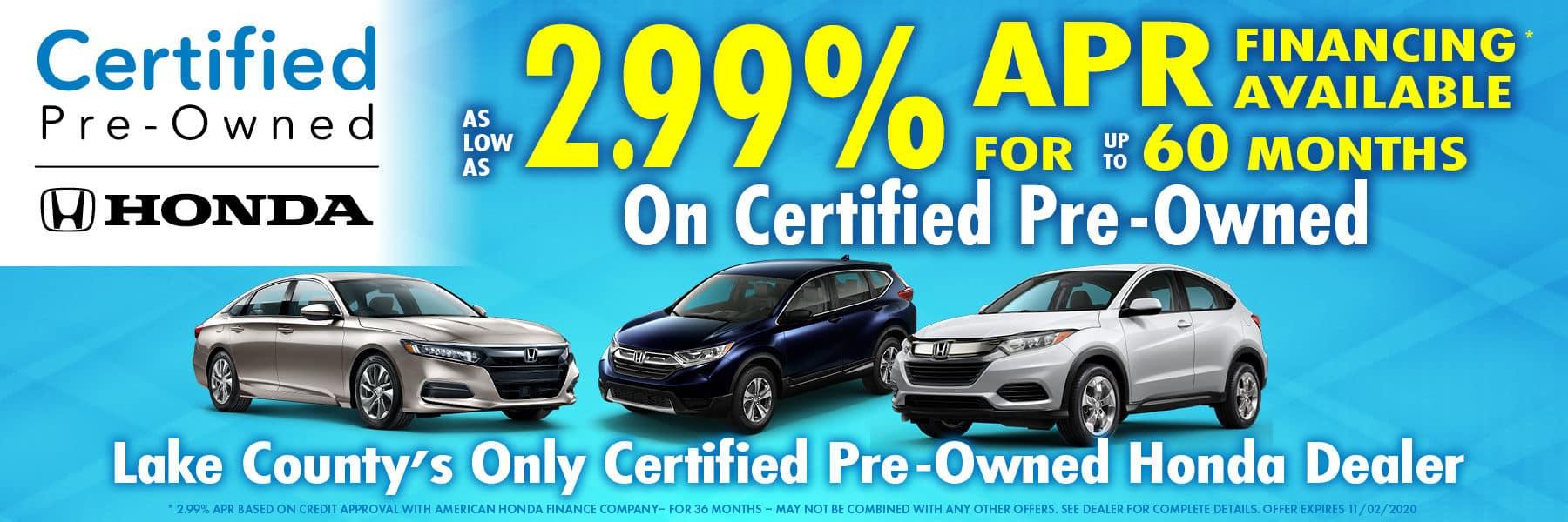 10092020T3950 HQ Honda Certified 1800×600 (1)