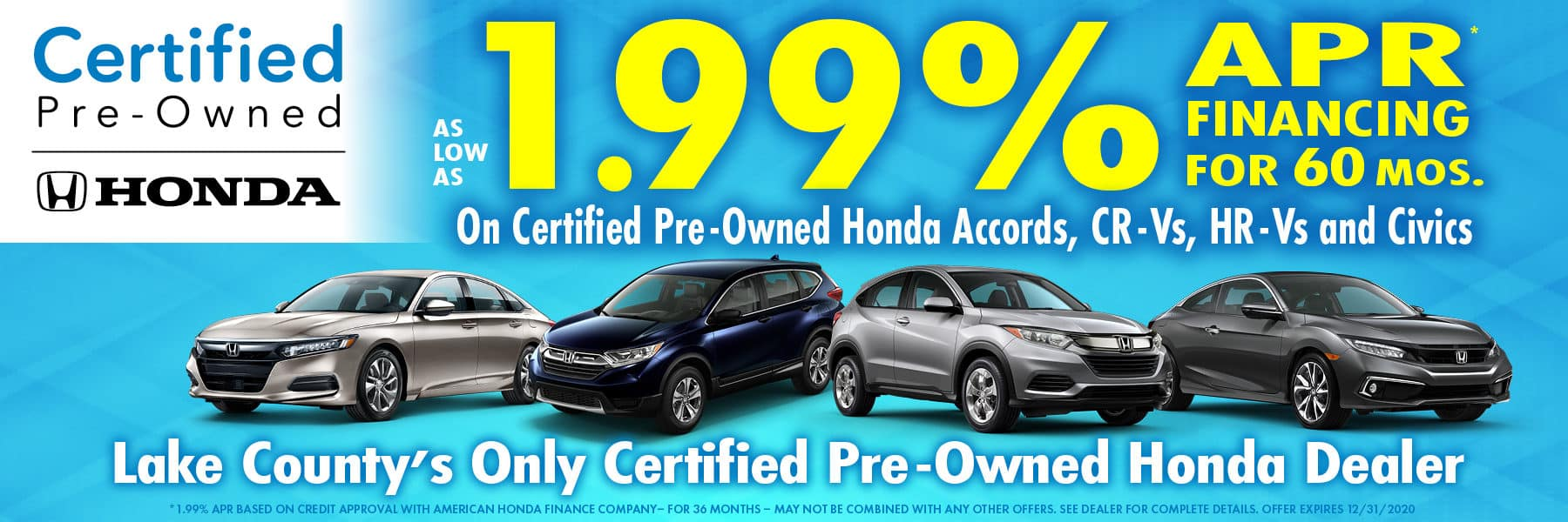 HQHondaCPOv1T3965 HQ Honda Certified 1800×600