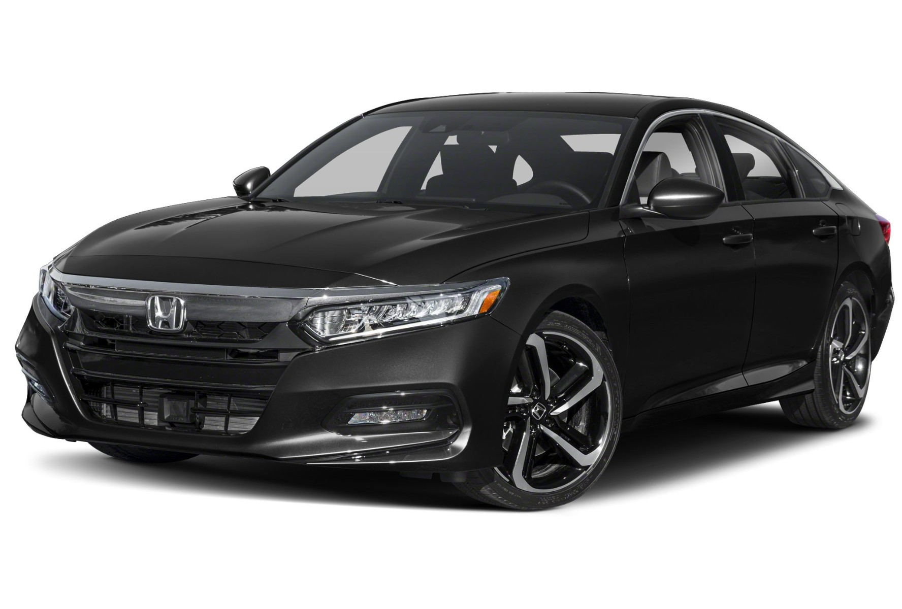 The 2019 Honda Accord Sport for sale at Headquarter Honda in Clermont, FL