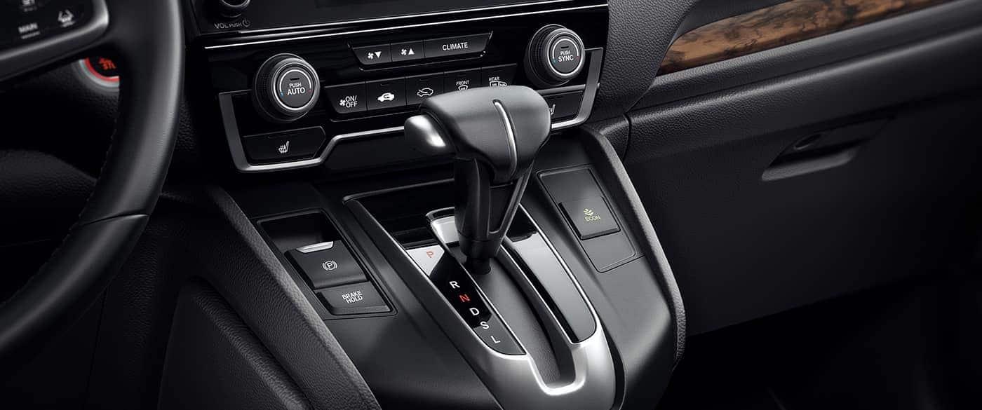 2019 Honda CR-V near Orlando, FL