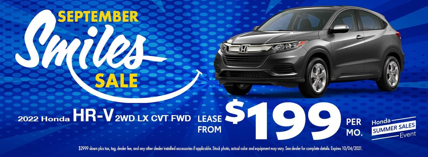 revT4032 HQ Honda HP 1400×514 Smile6
