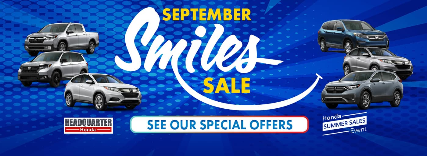 T4032 HQ Honda HP 1400×514 Smile2